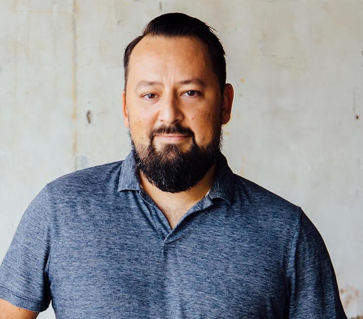 Max Trujillo | Trujillo Media
